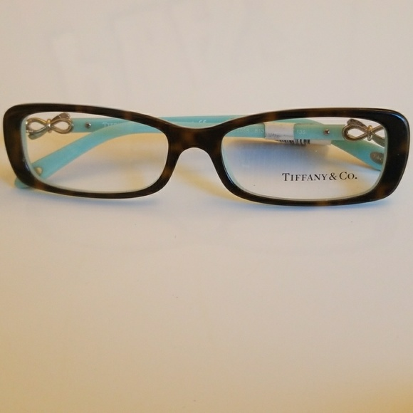 49a5ce97738c Tiffany   Co eyeglass frame TF2058. M 5a6e5c9a3afbbd3c4ffd4e33. Other  Accessories ...